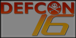dc-16-logo