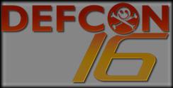 dc-16-logo