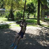 Fotos Abenteuerspielplatz