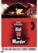 disque_m_para_matar