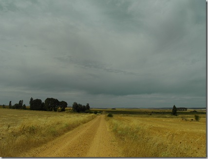 Via de la Plata 625