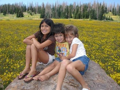 summer_2008 065