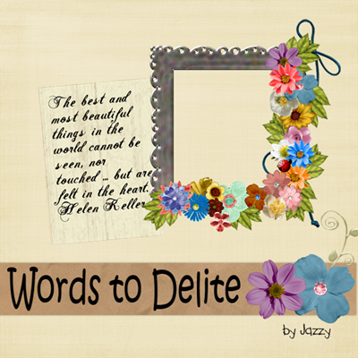 LR_FlowerFrame_Wordart_WA_