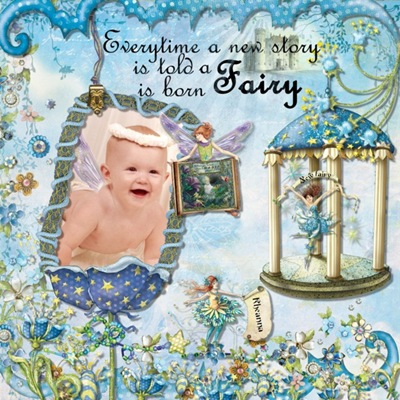 Words-to-Delite-002-Baby-Fairy