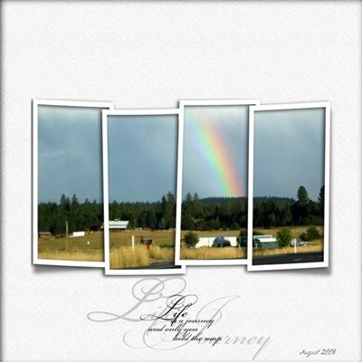 Spokane-Trip-August-2008-005-Page-2