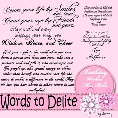 Birthday wishes · Send Capricorn birthday Card