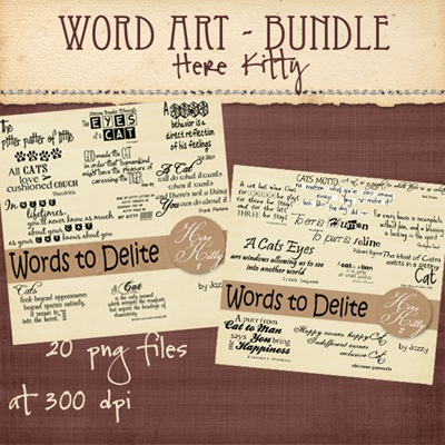 LR_HereKitty_Wordart_Bundle