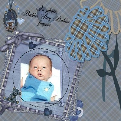pjk-Babies stay babies