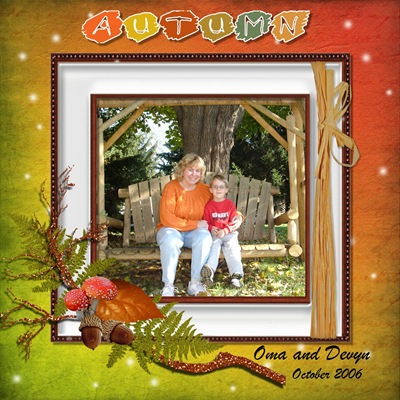 Autumn---Devyn-and-Oma-06-000-Page-1