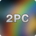 Two-Player Challenge icon