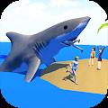 Shark Simulator 3D Unlimited APK for Bluestacks