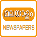App All Malayalam News Paper apk for kindle fire