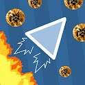 Space Pusher icon