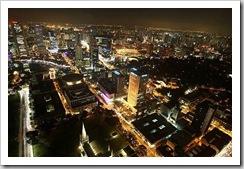 singapore05_211107