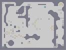 Thumbnail of the map 'lauren mono'