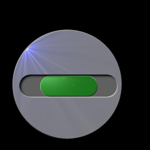 工具必備App|cLevl LOGO-綠色工廠好玩App