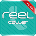 App ReelCaller-Search phone number APK for Kindle