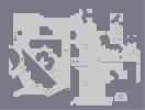Thumbnail of the map 'Alexisonfire'