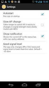 app wifi roaming fix apk for windows phone android and apps
