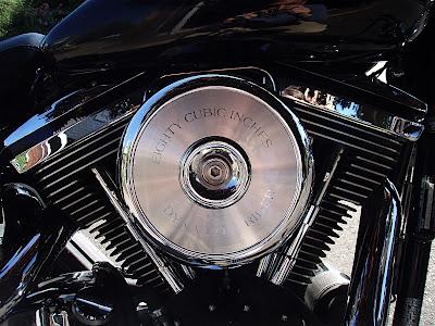 pin up girl paint job? - Page 2 - Harley Davidson Forums