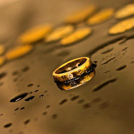 by Meghana Raju - Wedding Details (  )