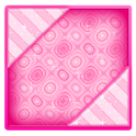 THEME - Sweet Pea icon