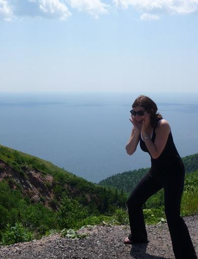 July08 - Nova Scotia (113)