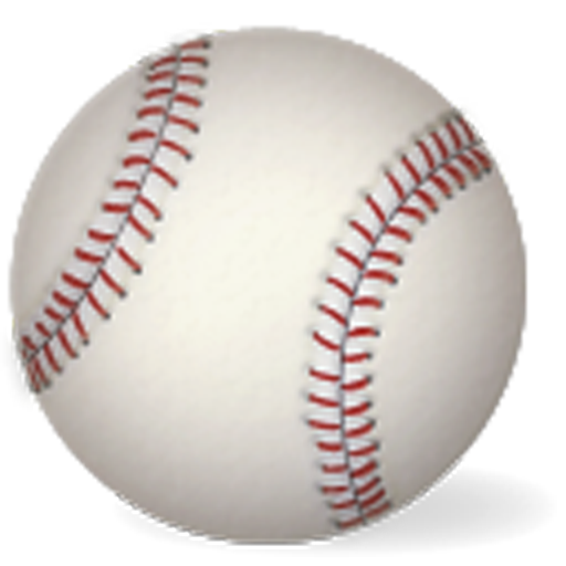 Baseball Quotes LOGO-APP點子
