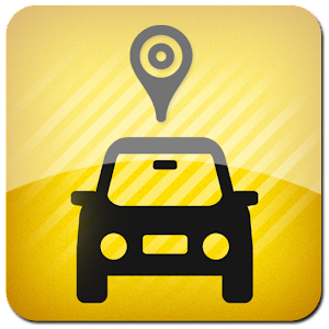 Hertz Roadside Assistance App Android Apps On Google Play
