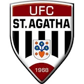 Download UFC Agatha APK for Laptop