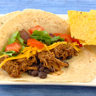 Shredded Beef Chipotle Recipes