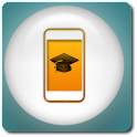 Pocket University: Physics icon
