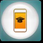 Pocket University: Physics icon