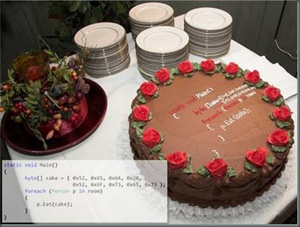 tarta-programador