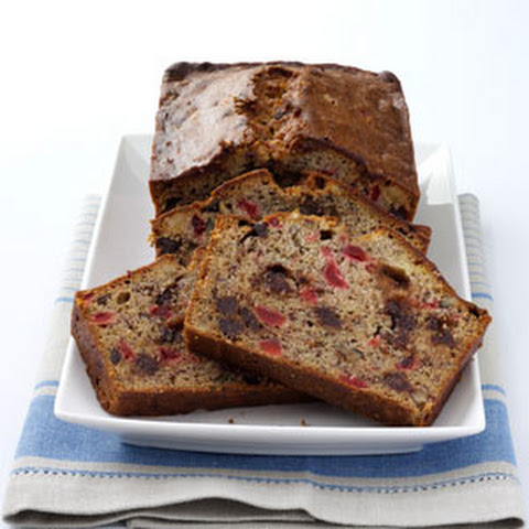 Forum on this topic: Hot Chocolate Chip Panettone Pudding, hot-chocolate-chip-panettone-pudding/