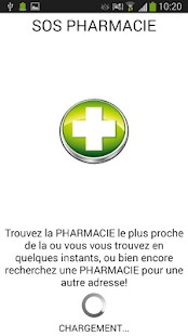 pharmaceutical dictionary free download for mobile