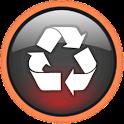 SMS Geocoder icon