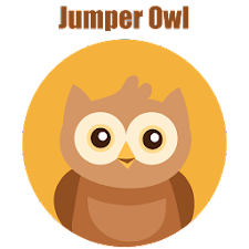 Jumper Owl Game