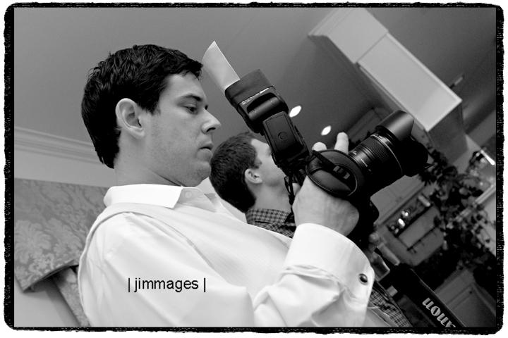 JMGS6630.jpg