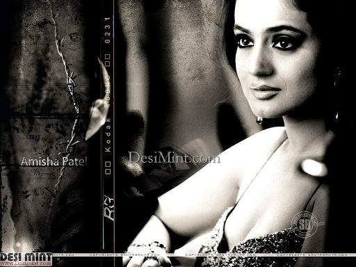 Amisha_patel_sexy_pics_gallery