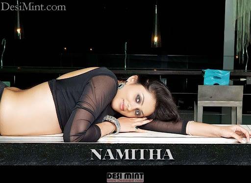 namitha_in_bikini_pics