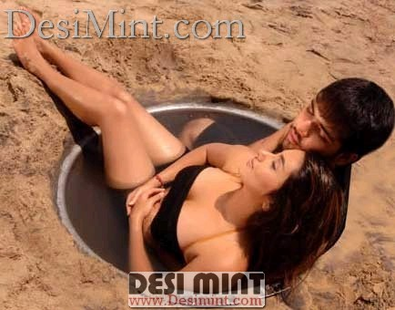Namitha_masala_stills