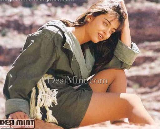 Aishwarya_rai_sexy_pics_gallery