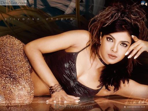 Priyanka_chopra sexy_images_gallery