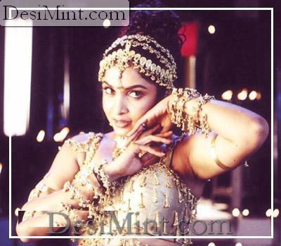 Hot Sexy Ramya Krishna Gallery : South Indian Actress Ramya Hot Masala Images Collection
