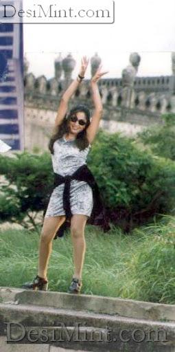 Kannada and Tamil Actress Ramya : Ramya Hot and Sexy Stills
