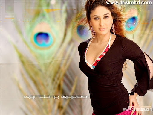 Kareena-Kapoor-Latest-Unseen-Rare-Pics-and-Wallpapers