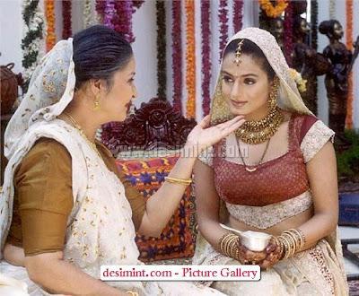 Amisha-Patel-Pictures