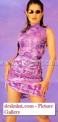 Amisha-Patel-Latest-pics