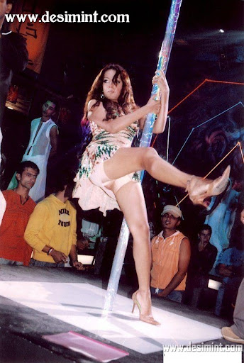 Celina_jaitley_hot_photos_gallery
